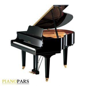 پیانو آکوستیک یاماها مدل GB1