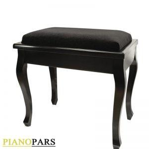 صندلی پیانو