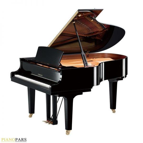 پیانو آکوستیک یاماها مدل CX3