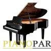 پیانو آکوستیک یاماها مدل CX5