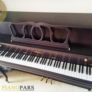 پیانو اتومایستر