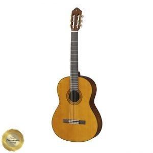 قیمت-گیتار-یاماها-C70