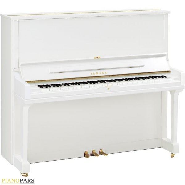 پیانو آکوستیک یاماها مدل YUS3