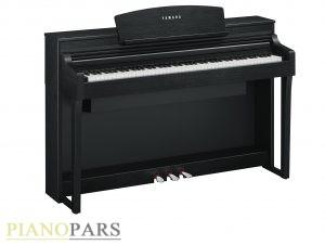 پیانو دیجیتال یاماها CSP170