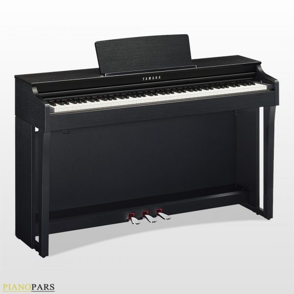پیانو دیجیتال یاماها CLP625