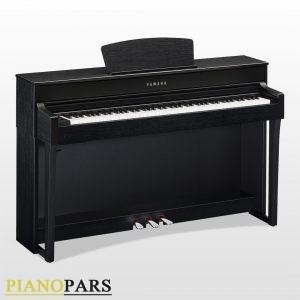 پیانو دیجیتال یاماها CLP635