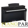 پیانو دیجیتال یاماها CLP645