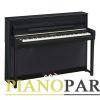 پیانو دیجیتال یاماها CLP685