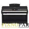 پیانو دیجیتال یاماها CVP701