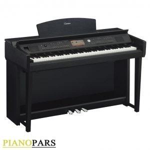 پیانو دیجیتال یاماها CVP705