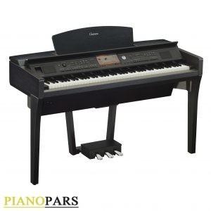 پیانو دیجیتال یاماها CVP709