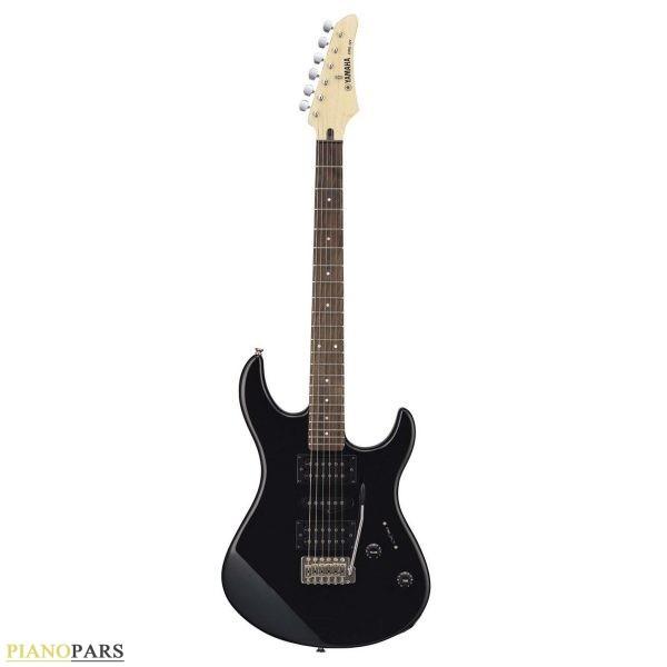 گیتار الکتریک یاماها مدل EG121