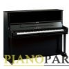پیانو آکوستیک یاماها مدل YUS1
