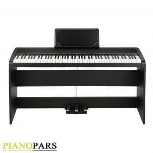 پیانو دیجیتال کرگ مدل B1SP
