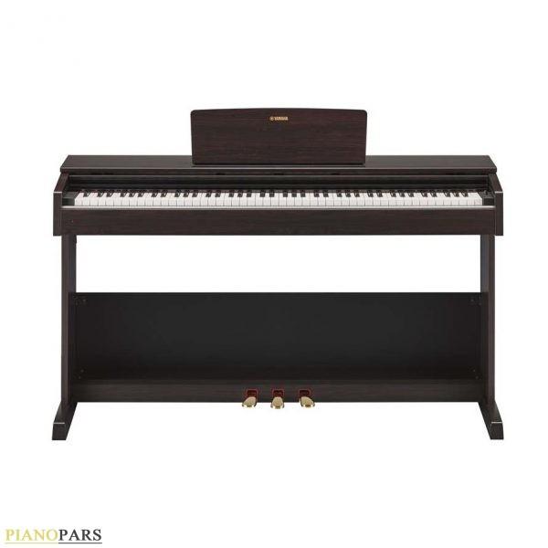 پیانو دیجیتال یاماها YDP103