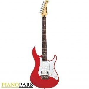 گیتار الکتریک یاماها مدل Pacifica 112j