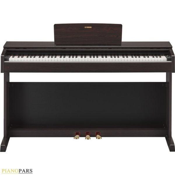 پیانو دیجیتال یاماها YDP143