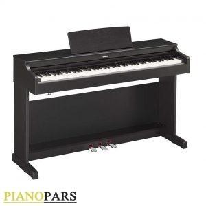 پیانو دیجیتال یاماها YDP163