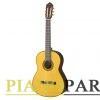 گیتار کلاسیک یاماها مدل CG192