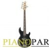 گیتار باس یاماها مدل BB1025