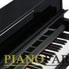 پیانو دیجیتال کروزیویل مدل cup1