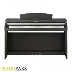 پیانو کروزیول مدل mp230