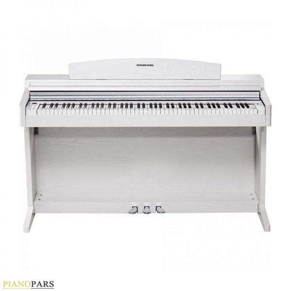 پیانو دیجیتال کروزیول مدل m230 wh