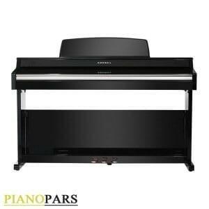پیانو دیجیتال کروزیول مدل mp10