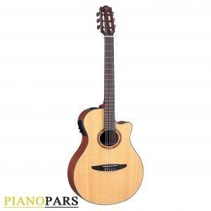 گیتار کلاسیکNTX700
