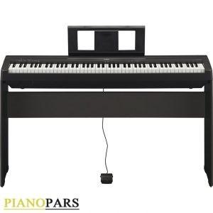 پیانو دیجیتال یاماها p45