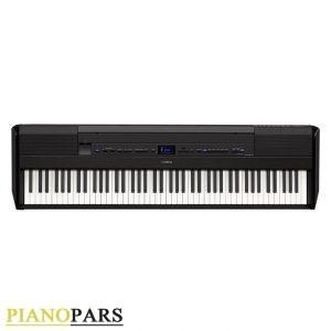 پیانو دیجیتال یاماها P-515