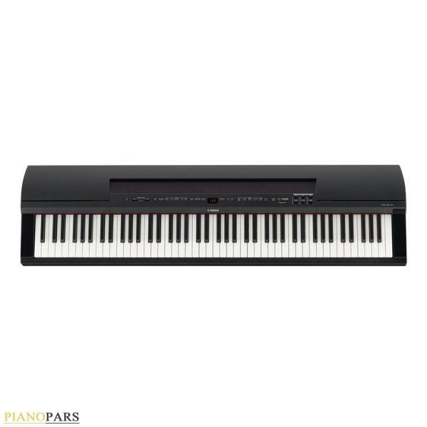 پیانو دیجیتال یاماها P255