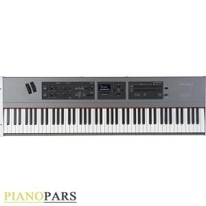 پیانو دکسیبل Vivo S7