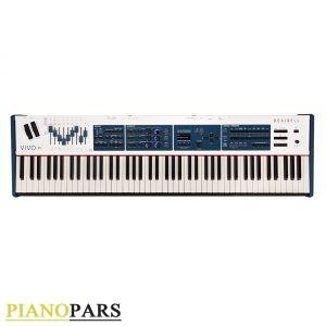 پیانو پورتابل Dexibell S9
