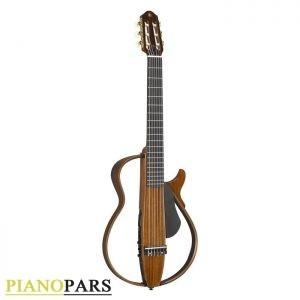 گیتار سایلنت یاماها مدل SLG200