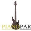 گیتار باس یاماها مدل TRX505
