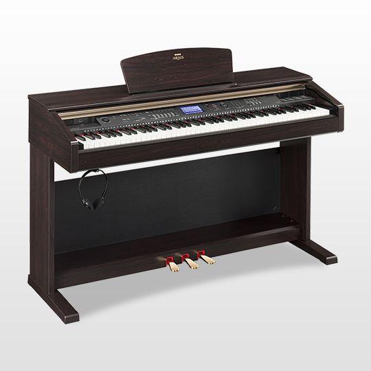پیانو دیجیتال یاماها V240