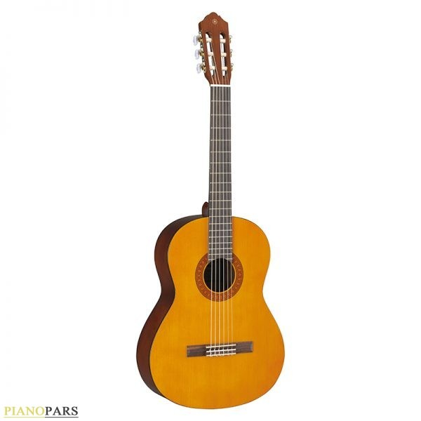 گیتار کلاسیک یاماها مدل CS40