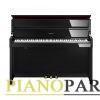 پیانو دیجیتال رولند Roland LX-17