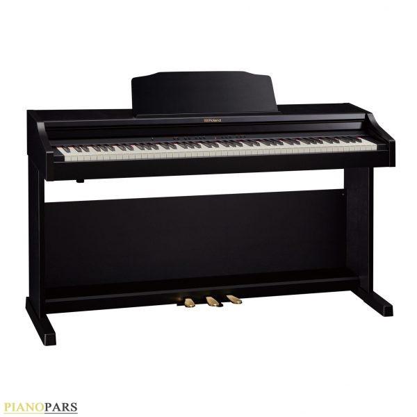 پیانو دیجیتال رولند RP302