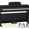 پیانو دیجیتال رولند Roland RP300
