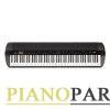 پیانو پورتابل کرگ مدل sv1