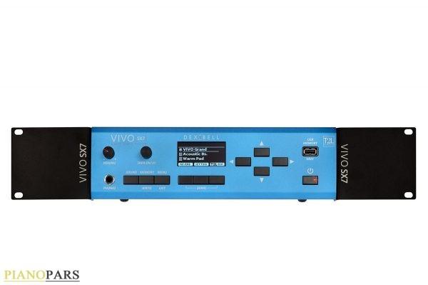 ماژول VIVO SX7