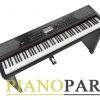 پیانو دیجیتال کرگ Korg Havian 30