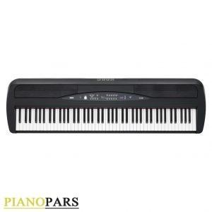 پیانو دیجیتال کرگ مدل SP280