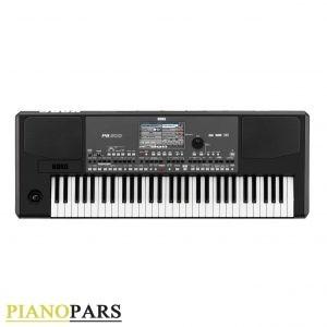 کیبورد ارنجر موسیقی کرگ Pa600