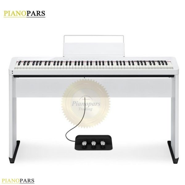 قیمت پیانو کاسیو PX S1000