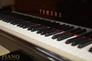راهنمای خرید بهترین پیانو