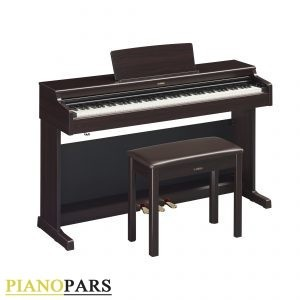 پیانو دیجیتال YDP-164 یاماها