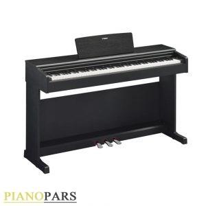 پیانو دیجیتال Ydp-144 یاماها
